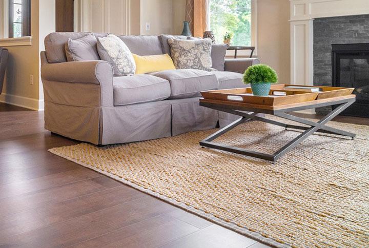 Area Rug Luxury Flooring Design B